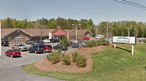 indian trail nc aide slaps resident times