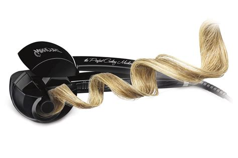 Babyliss Miracurl Short Hair | babyliss miracurl for short hair hairstylegalleries com