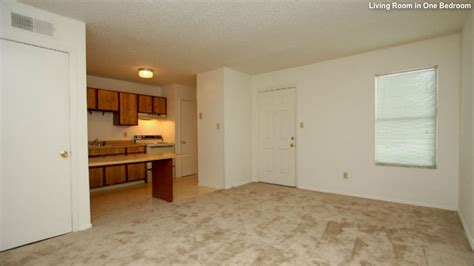 one bedroom apartments in augusta ga the best 28 images of one bedroom apartments in augusta ga