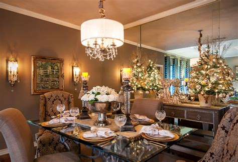 Ways To Decorate Your Home For by 5 Unique Ways To Decorate Your Home For The Holidays