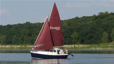 boat trailers for sale in east anglia haber 620 sloop 2016 trailer sailer for sale in titchmarsh