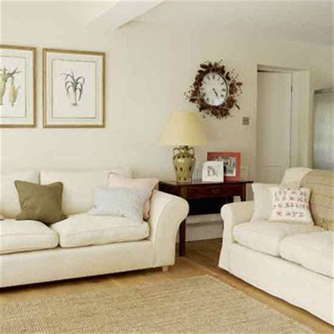 Neutral Sofa Decorating Ideas by Home Interior Design Neutral Living Room Ideas
