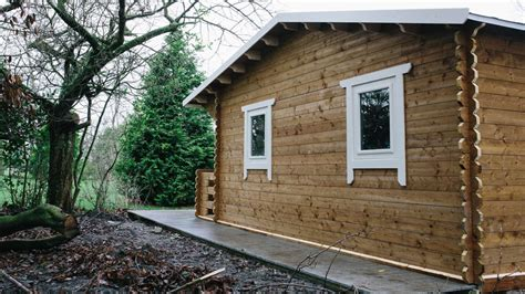cabin prices log cabin prices nucrete