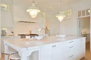 kitchen designers sunshine coast guest blogger luciane of home bunch