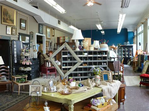 home decor stores in kansas city home decor stores kansas city interior designer annie