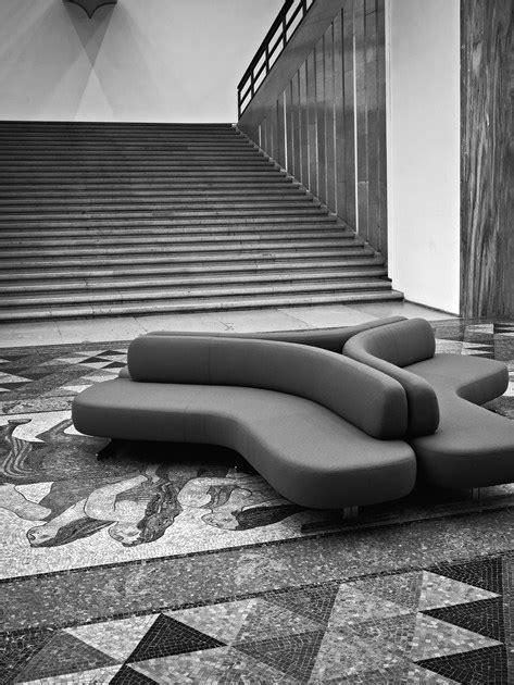 divani componibili modulari divani componibili modulari