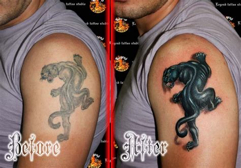 cover up tattoos for