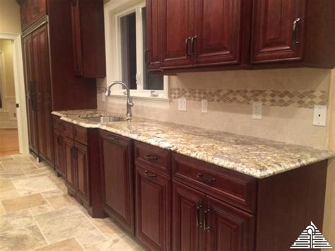 traditional kitchen countertops normandy granite traditional kitchen countertops new