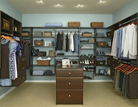 Closet Track System by Diy Closet Systems Will Make Your House A Comfortable Home