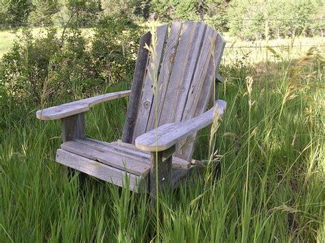 Vintage Outdoor Furniture Design : Wooden Vintage Outdoor Furniture ? Tedxumkc Decoration