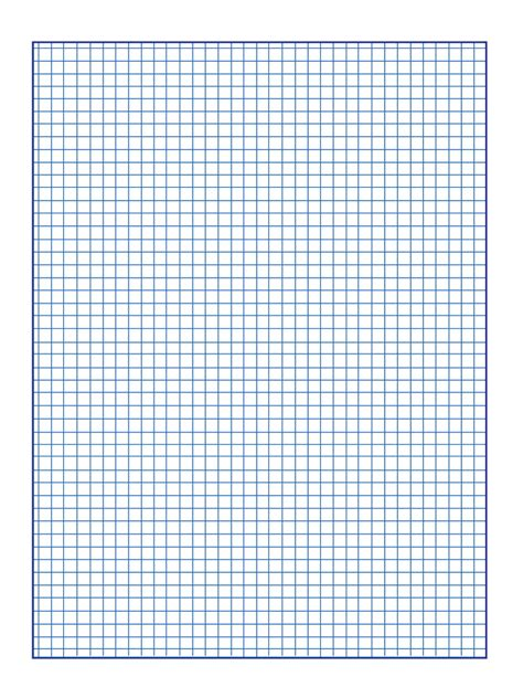 cross section paper school smart cross section ruled drawing paper 50 lb 9 x