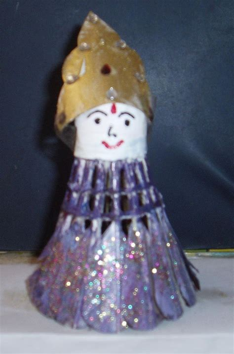 doll crafts for 1000 images about vidhush doll on