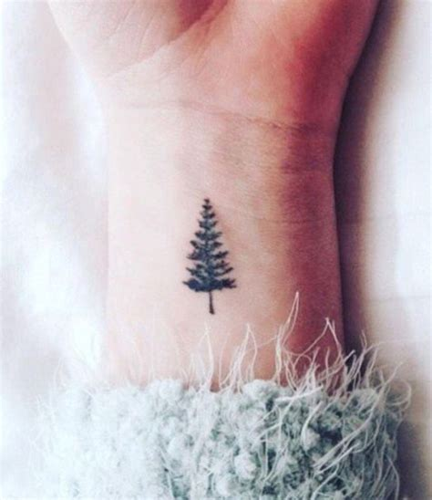 tattoo nightmares uk narrator 25 best ideas about dainty tattoos on pinterest small