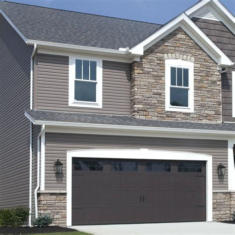 house siding options pictures home siding options canada cedar shake vinyl siding cedar shake vinyl siding homes