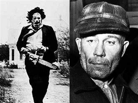 imagenes reales matanza texas quot masacre en texas quot la aterradora historia del asesino en
