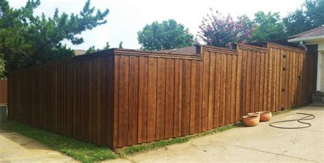 fence astounding fence price home depot fencing installation fences at home depot store cheap