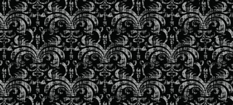 gothic pattern brush 30 collections of ornate patterns and textures naldz
