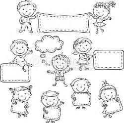 vire coloring pages imagens escola pesquisa atividades