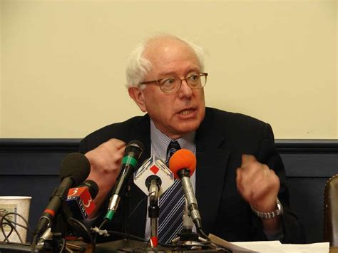 bernie sanders vermont vermont senator continues fight for gmo labeling defeat of monsanto protection act