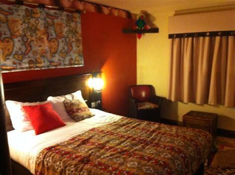 Adventure Room by Adventure Room Picture Of Legoland Resort Hotel