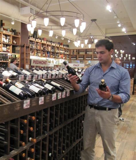 mercados del vino y la distribuci 243 n 187 el tap 243 n de rosca le urbina vinos blog modelos de distribuci 243 n del vino en espa 241 a
