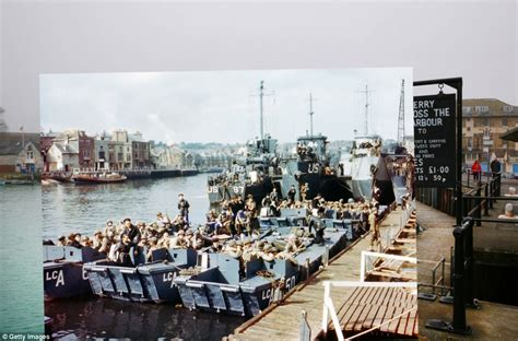 boat store omaha of wars and men d day operation mulberry