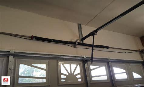 garage door cable repair garage door cable repair garagedoorcowboys tx