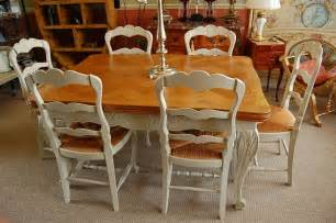 french country dining room sets french country dining table great shop houzz kathy kuo