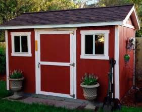 tuff shed colorado springs free shed get