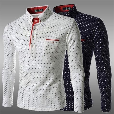 Dress Ola White Fit L Cc size m 3xl fashion polka dot casual white