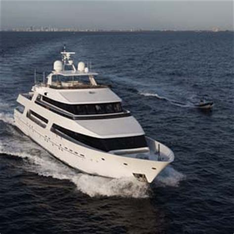 charter boat owner salary yacht junior captain crew position job description and