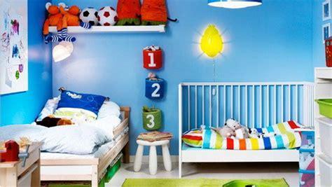 fun young boys bedroom ideas room design ideas key interiors by shinay fun young boys bedroom ideas