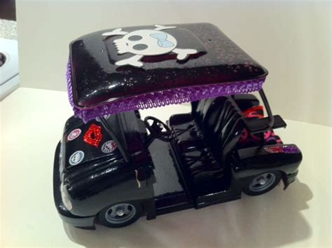Monster High Auto by Monster High Car Www Pixshark Images Galleries