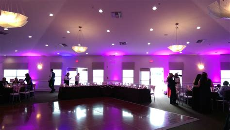 the royal crest room the royal crest room st cloud fl with entertainment dj services orlando