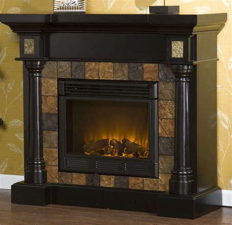 Ventless Gas Fireplace With Mantel Fireplace Tuscan Corner Freestanding Black Mantel Electric
