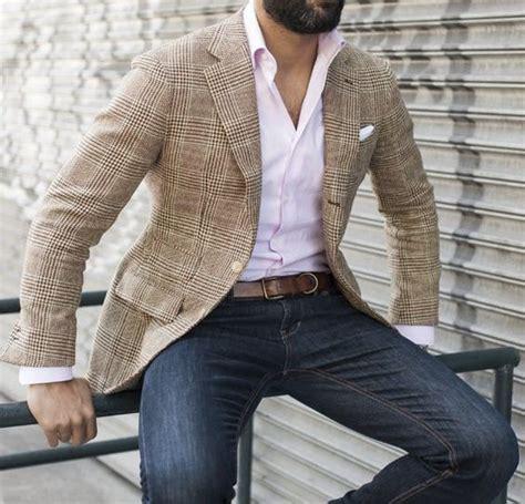 Plaid Vs Tartan by 2482 Best Men S Wool Blazers Images On Pinterest