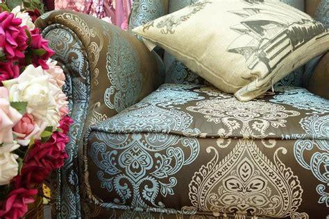 upholstery fabric warehouse upholstery fabrics 1 fabricware house