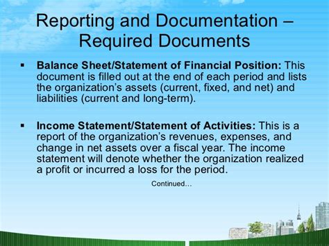 Mba In Financial Management by Financial Management Ppt Mba