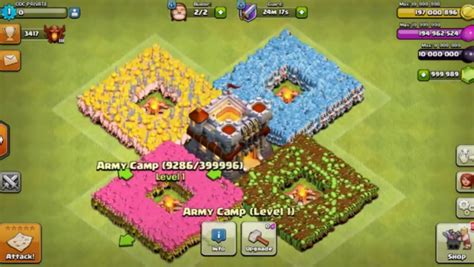 lights hope private server all clash of clans private servers 2018 latest fhx