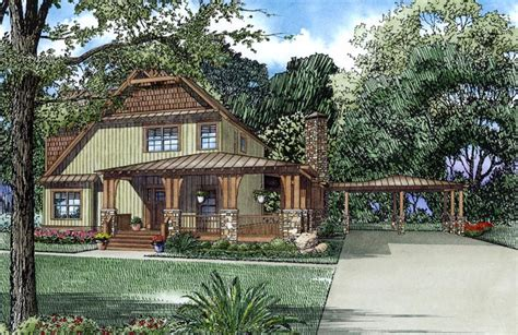Brand New House Plans Family Home Plans Blog