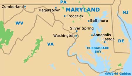 usa map baltimore md baltimore maps and orientation baltimore maryland md usa