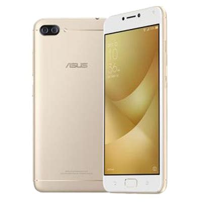 Asus Zenfone 4 Max Zc520kl 4g 3 32 13mp 5mp 8mp Get Free 3 In 1 harga asus zenfone 4 max zc520kldan spesifikasi november 2017