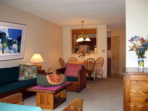 one bedroom apartments in huntington wv spicetree apartments beside mu rentals huntington wv
