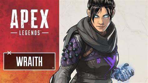 apex legends heirloom set unlock guide