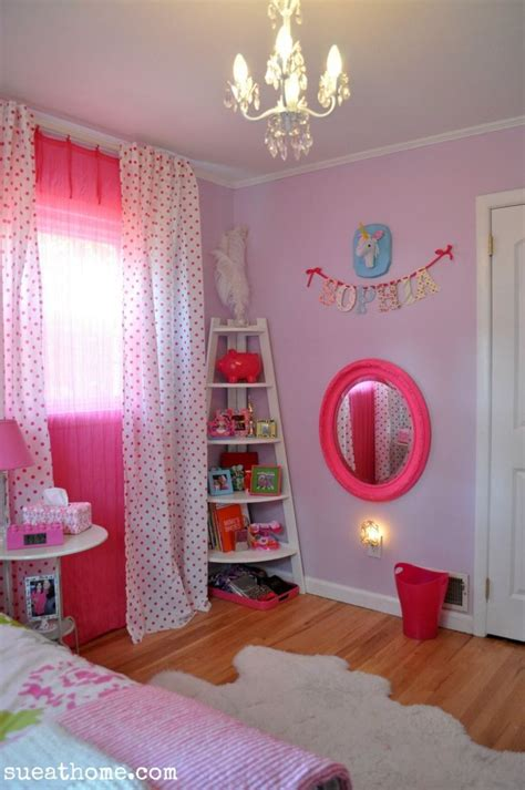 little girl bedroom curtains 149 best bedroom images on pinterest