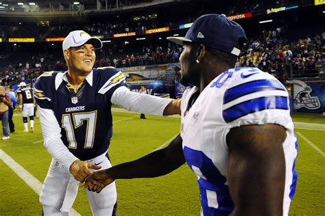 cowboys vs chargers 2013 how to chargers vs cowboys 2013 tv schedule