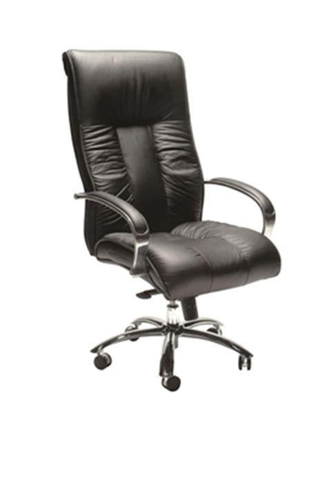 big boy office chairs big boy executive chair high back leather black premier