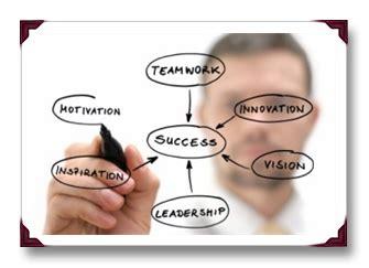 Cari Duit Dari Freelance belajar bisnis terpercaya bersamaku yuk belajar