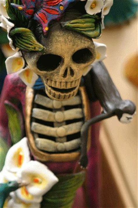 la catrina dia de muertos detail dia de los muertos obsessed with la catrina