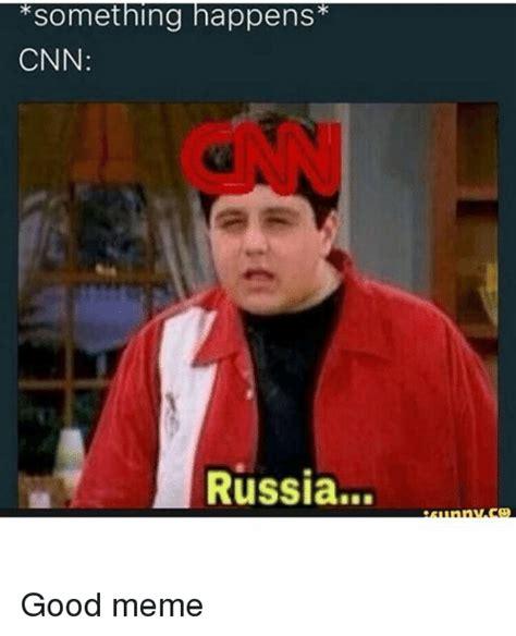 russia meme search i am russia memes on me me